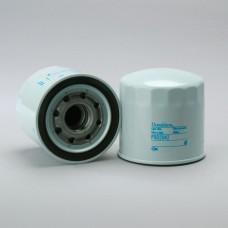 Масляный фильтр P502060 Donaldson