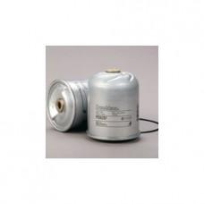 Масляный фильтр P550287 Donaldson