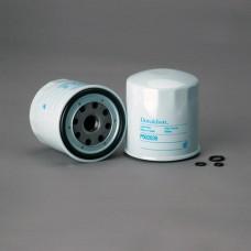 Масляный фильтр P502039 Donaldson