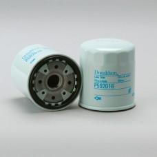 Масляный фильтр P502016 Donaldson