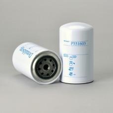 Масляный фильтр P551603 Donaldson