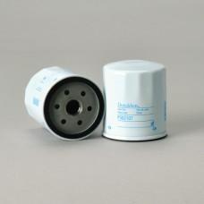 Масляный фильтр P502107 Donaldson