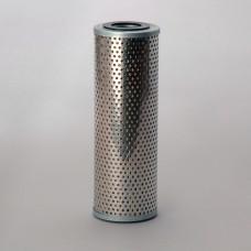 Масляный фильтр P550165 Donaldson
