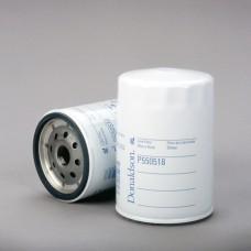 Масляный фильтр P550518 Donaldson