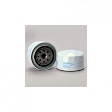 Масляный фильтр P551784 Donaldson
