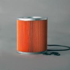 Масляный фильтр P502186 Donaldson