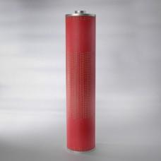 Масляный фильтр P550636 Donaldson