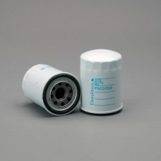 Масляный фильтр P502058 Donaldson