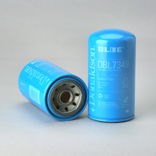 Масляный фильтр DBL7349 Donaldson
