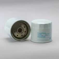 Масляный фильтр P502020 Donaldson