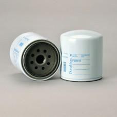 Масляный фильтр P550157 Donaldson