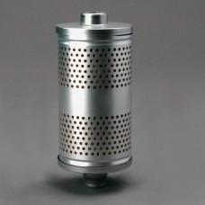 Масляный фильтр P550181 Donaldson