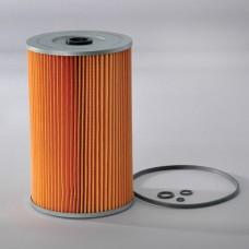 Масляный фильтр P550380 Donaldson