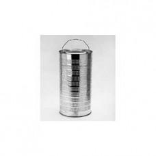 Масляный фильтр P550751 Donaldson