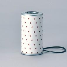 Масляный фильтр P550052 Donaldson