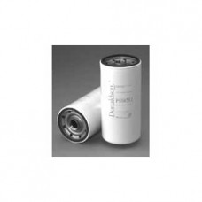 Масляный фильтр P550712 Donaldson