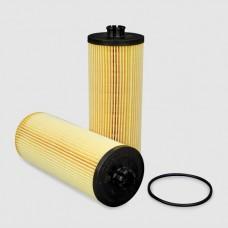 Масляный фильтр P550451 Donaldson