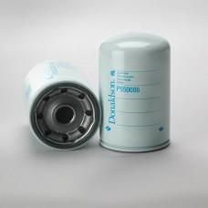 Масляный фильтр P550086 Donaldson