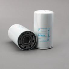 Масляный фильтр P550371 Donaldson