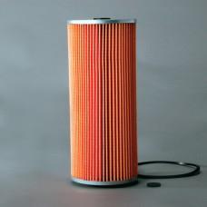 Масляный фильтр P502183 Donaldson