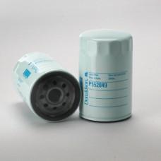 Масляный фильтр P552849 Donaldson