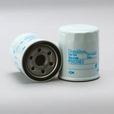 Масляный фильтр P502063 Donaldson