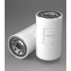 Масляный фильтр P550727 Donaldson