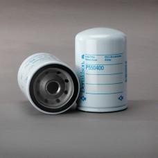 Масляный фильтр P550400 Donaldson