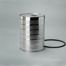 Масляный фильтр P552041 Donaldson