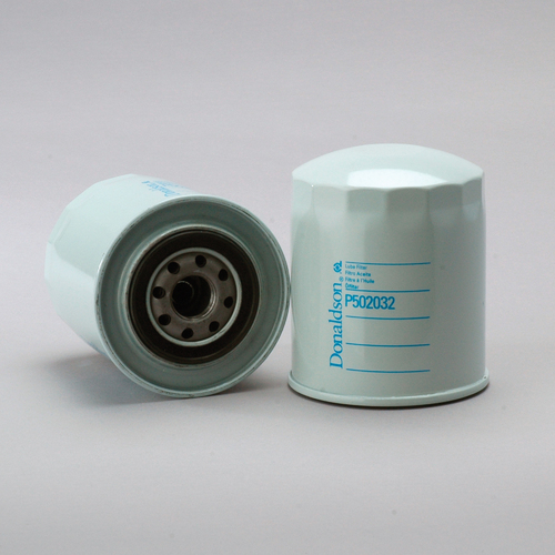 Масляный фильтр P502032 Donaldson