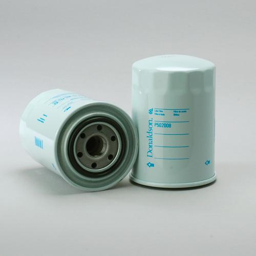 Масляный фильтр P502008 Donaldson