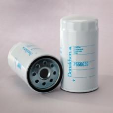 Масляный фильтр P550639 Donaldson