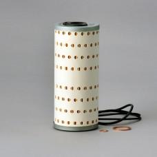 Масляный фильтр P550315 Donaldson