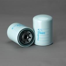 Масляный фильтр P502072 Donaldson