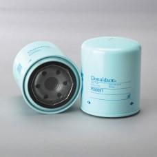 Масляный фильтр P550597 Donaldson