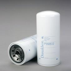 Масляный фильтр P550512 Donaldson