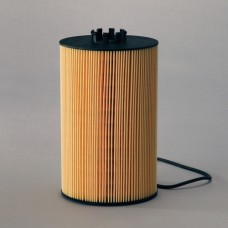 Масляный фильтр P550820 Donaldson