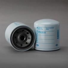 Масляный фильтр P552518 Donaldson