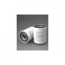 Масляный фильтр P550707 Donaldson