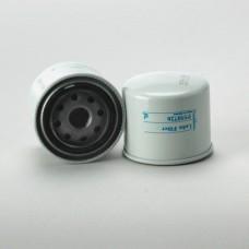 Масляный фильтр P550726 Donaldson