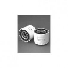 Масляный фильтр P550412 Donaldson