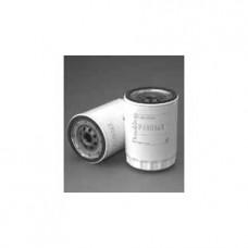 Масляный фильтр P550389 Donaldson