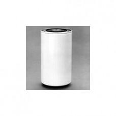 Масляный фильтр P552474 Donaldson