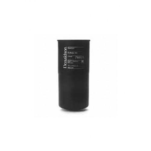Масляный фильтр P166564 Donaldson