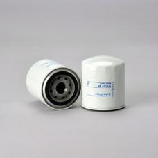 Масляный фильтр P550719 Donaldson