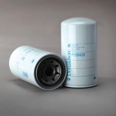 Масляный фильтр P550428 Donaldson