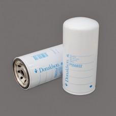 Масляный фильтр P550832 Donaldson