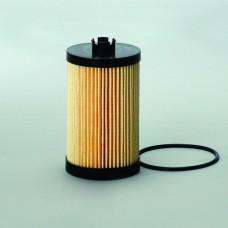 Масляный фильтр P550768 Donaldson