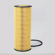 Масляный фильтр P550521 Donaldson