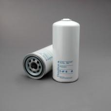 Масляный фильтр P550341 Donaldson